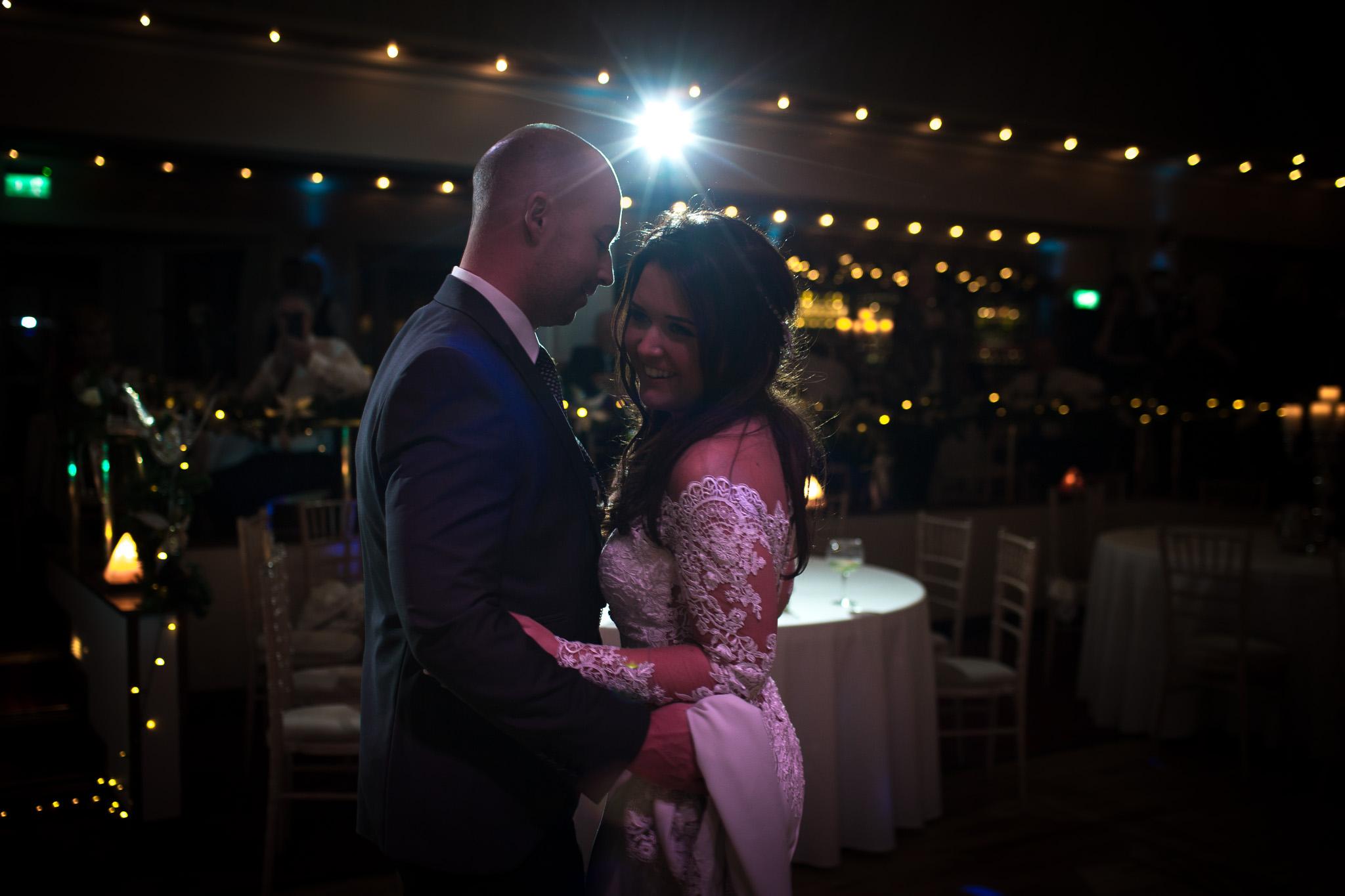 Mark_Barnes_Northern_Ireland_wedding_photographer_Harveys_Point_Donegall_Wedding_photography-Adam&Gemma-61.jpg