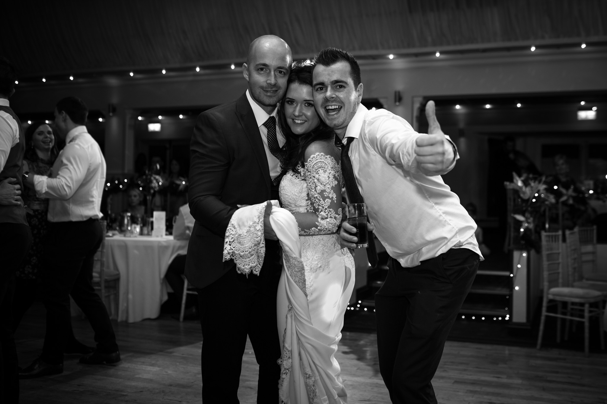 Mark_Barnes_Northern_Ireland_wedding_photographer_Harveys_Point_Donegall_Wedding_photography-Adam&Gemma-64.jpg