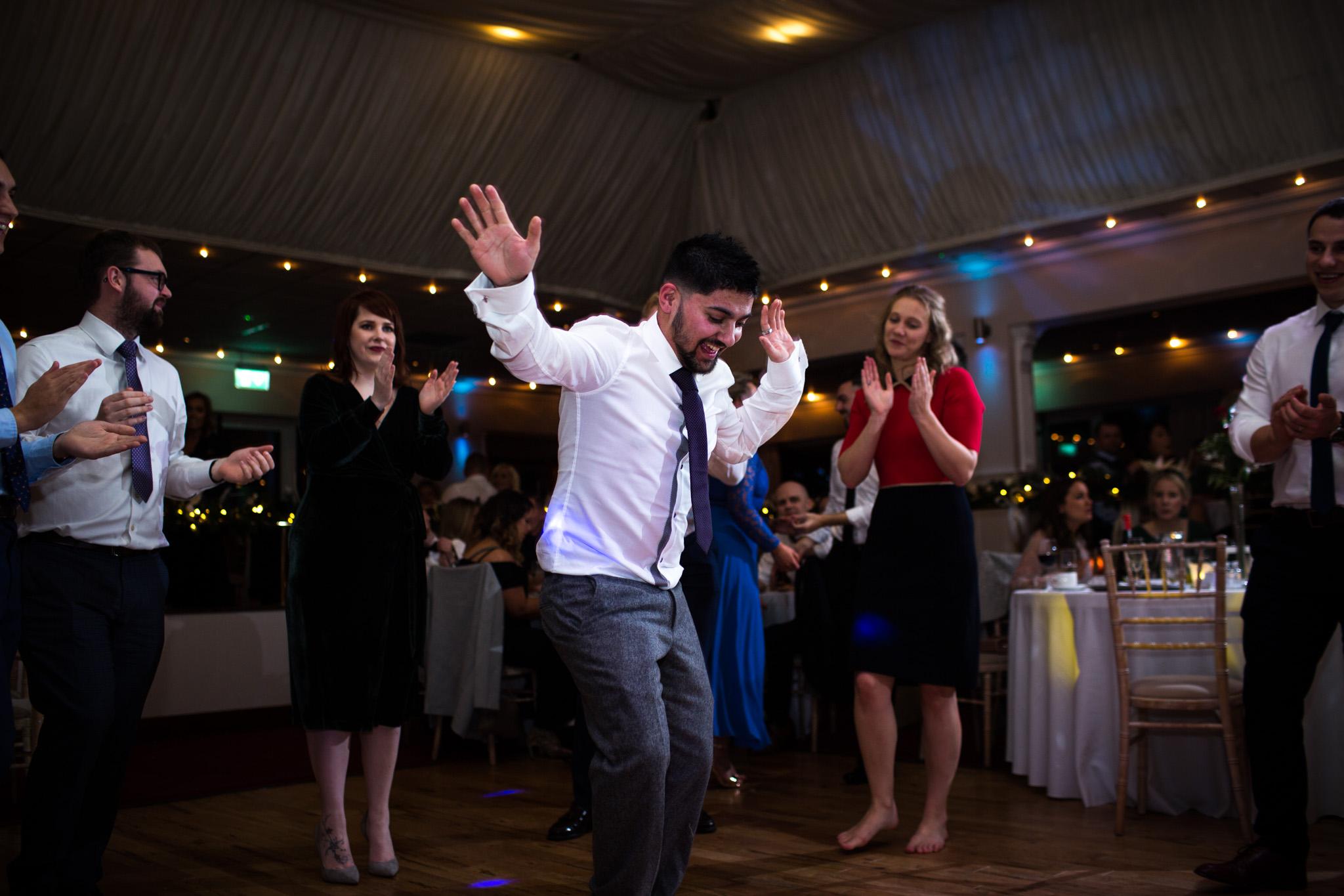 Mark_Barnes_Northern_Ireland_wedding_photographer_Harveys_Point_Donegall_Wedding_photography-Adam&Gemma-66.jpg