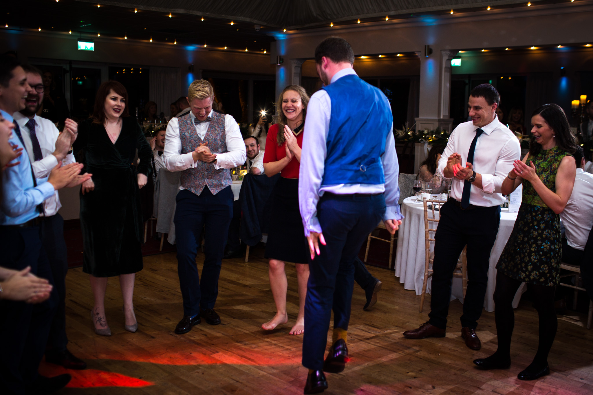 Mark_Barnes_Northern_Ireland_wedding_photographer_Harveys_Point_Donegall_Wedding_photography-Adam&Gemma-65.jpg
