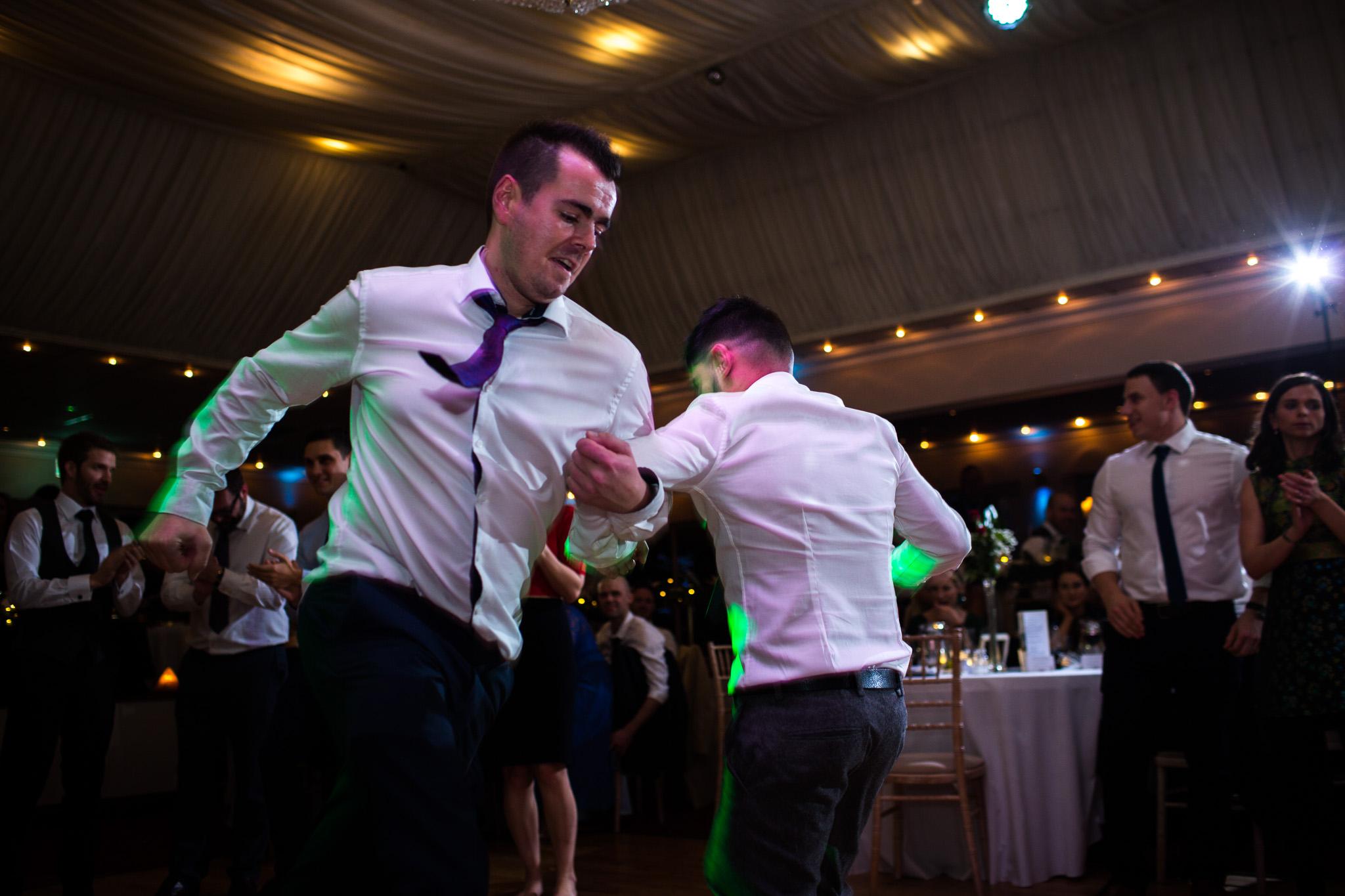 Mark_Barnes_Northern_Ireland_wedding_photographer_Harveys_Point_Donegall_Wedding_photography-Adam&Gemma-69.jpg
