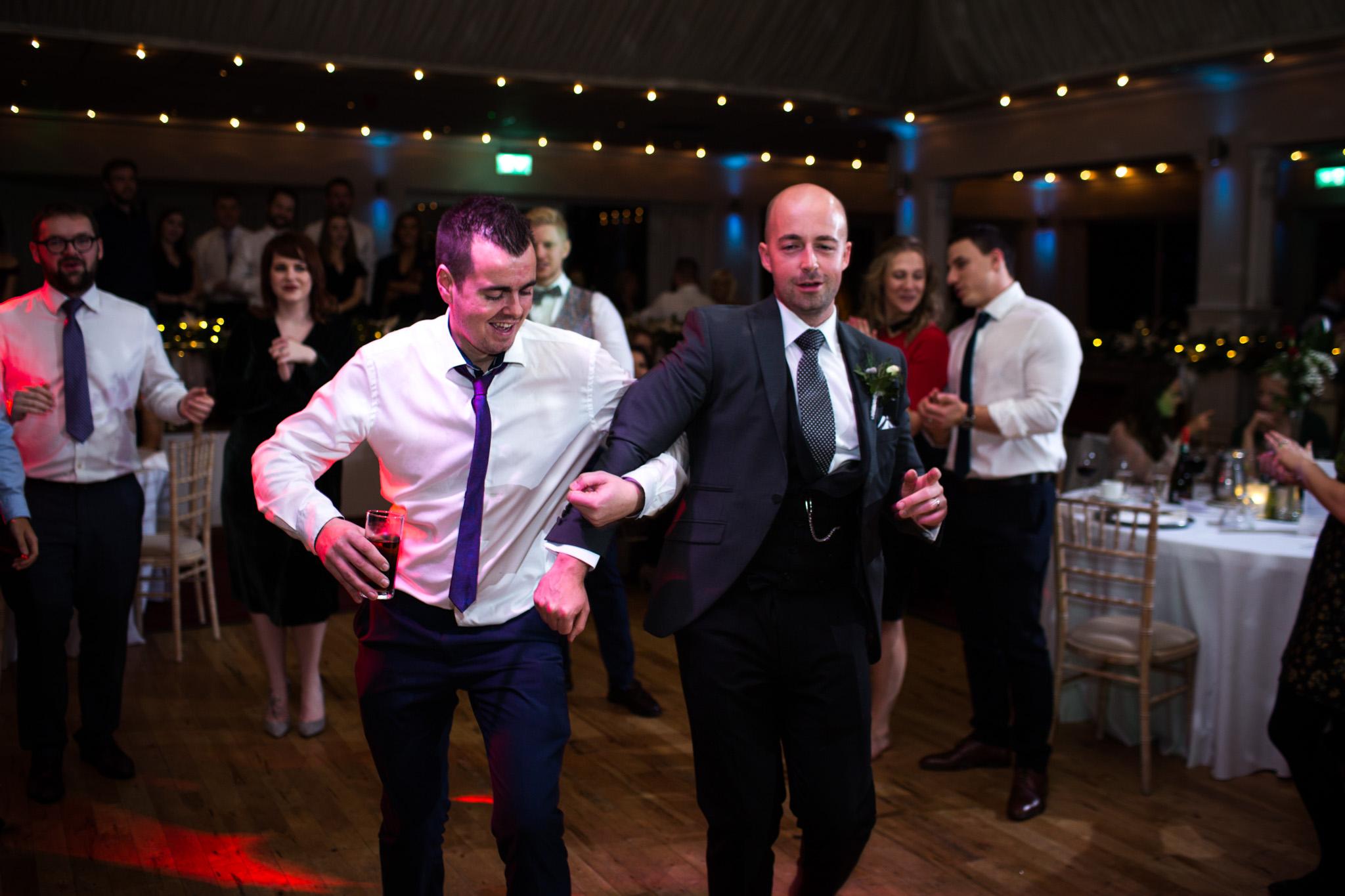 Mark_Barnes_Northern_Ireland_wedding_photographer_Harveys_Point_Donegall_Wedding_photography-Adam&Gemma-68.jpg