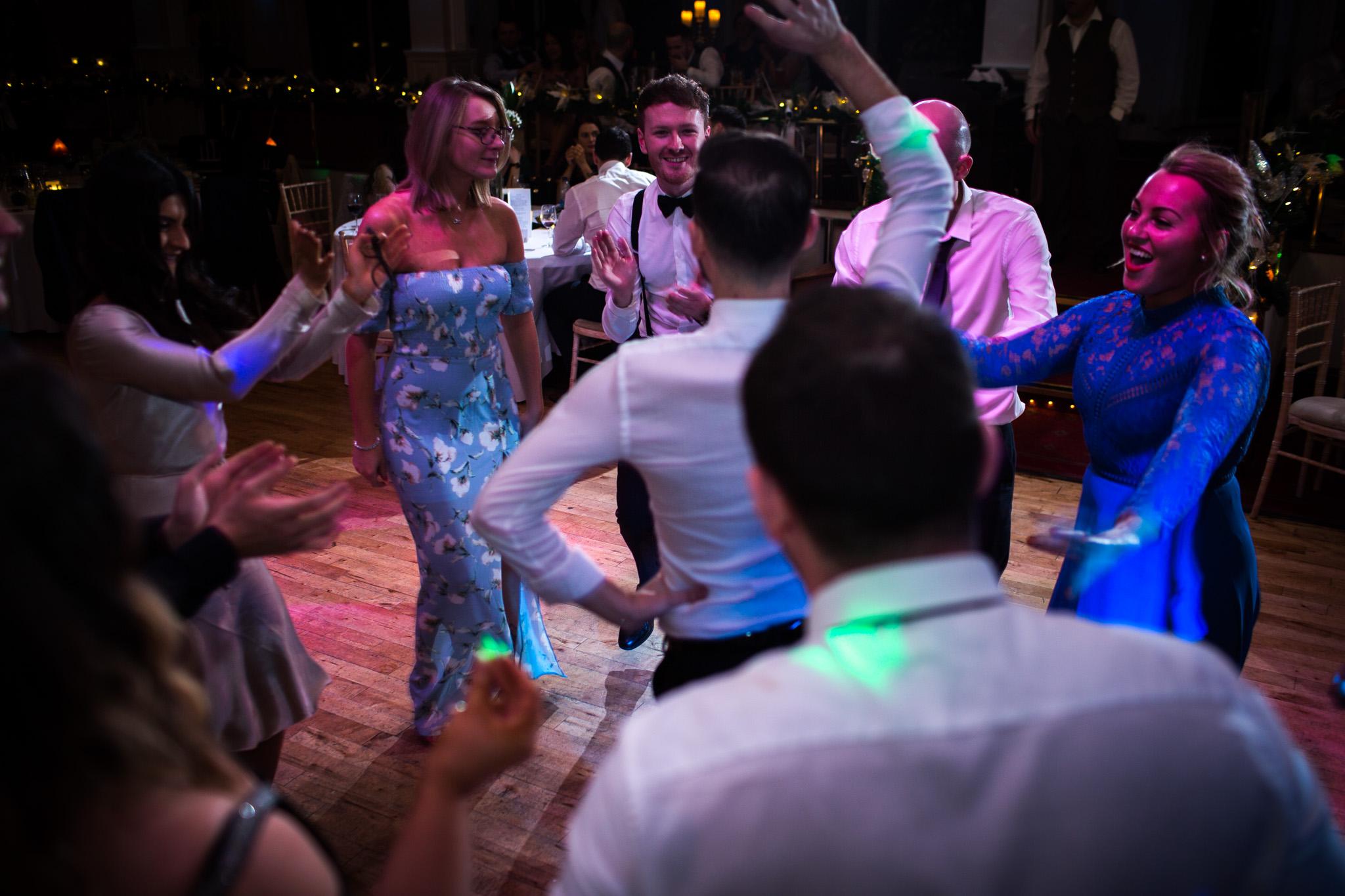 Mark_Barnes_Northern_Ireland_wedding_photographer_Harveys_Point_Donegall_Wedding_photography-Adam&Gemma-72.jpg