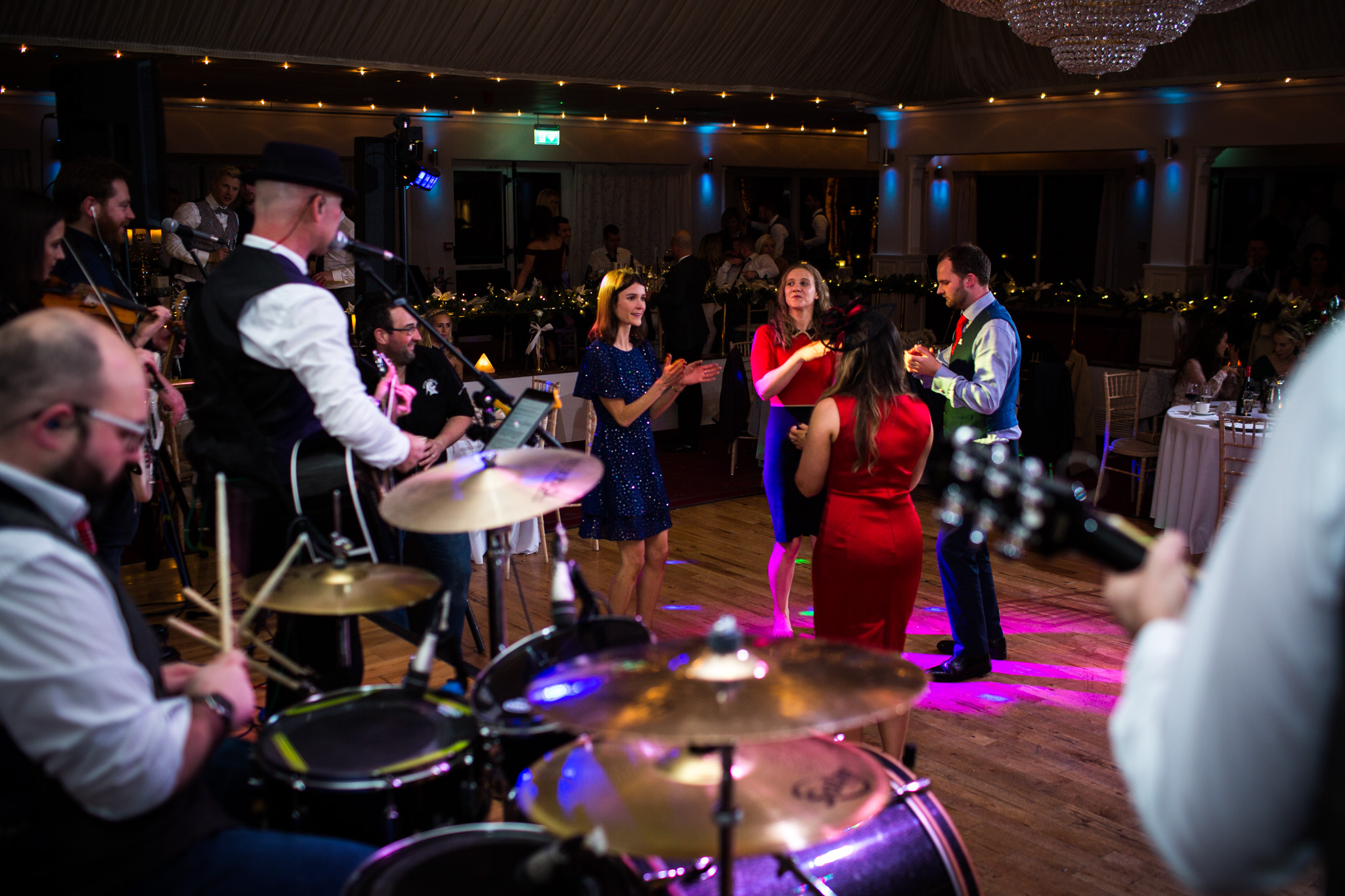 Mark_Barnes_Northern_Ireland_wedding_photographer_Harveys_Point_Donegall_Wedding_photography-Adam&Gemma-71.jpg