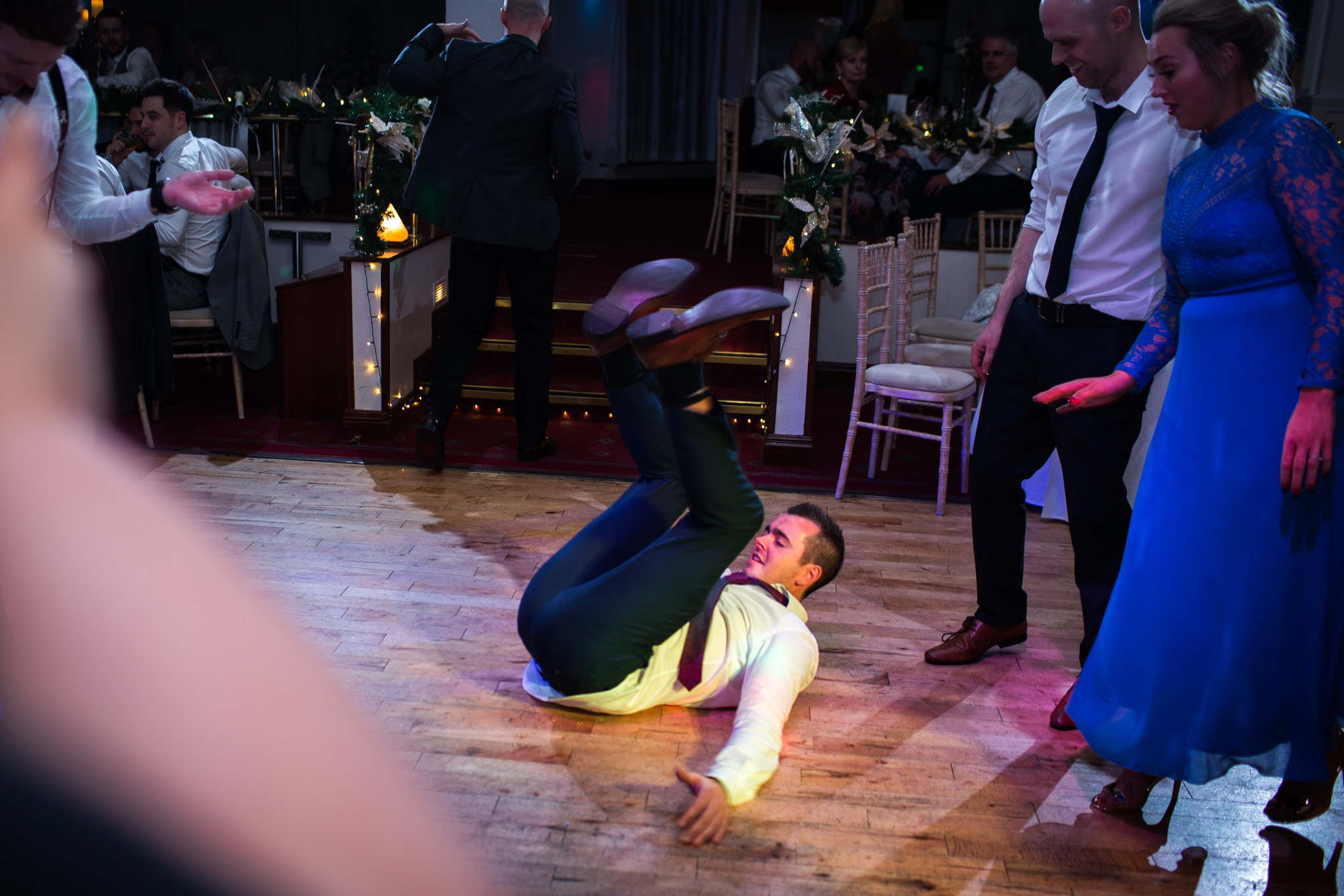 Mark_Barnes_Northern_Ireland_wedding_photographer_Harveys_Point_Donegall_Wedding_photography-Adam&Gemma-74.jpg