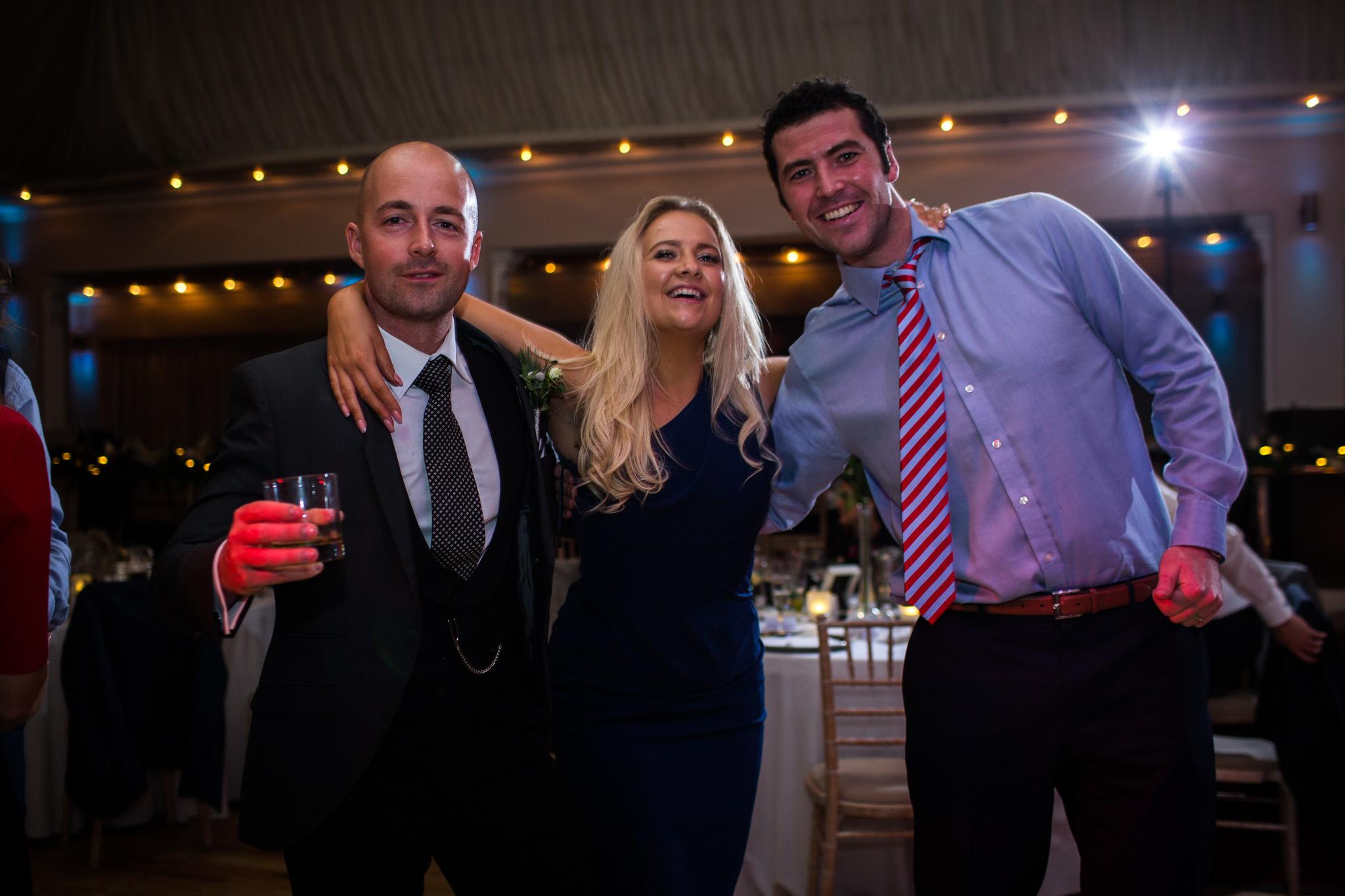 Mark_Barnes_Northern_Ireland_wedding_photographer_Harveys_Point_Donegall_Wedding_photography-Adam&Gemma-75.jpg