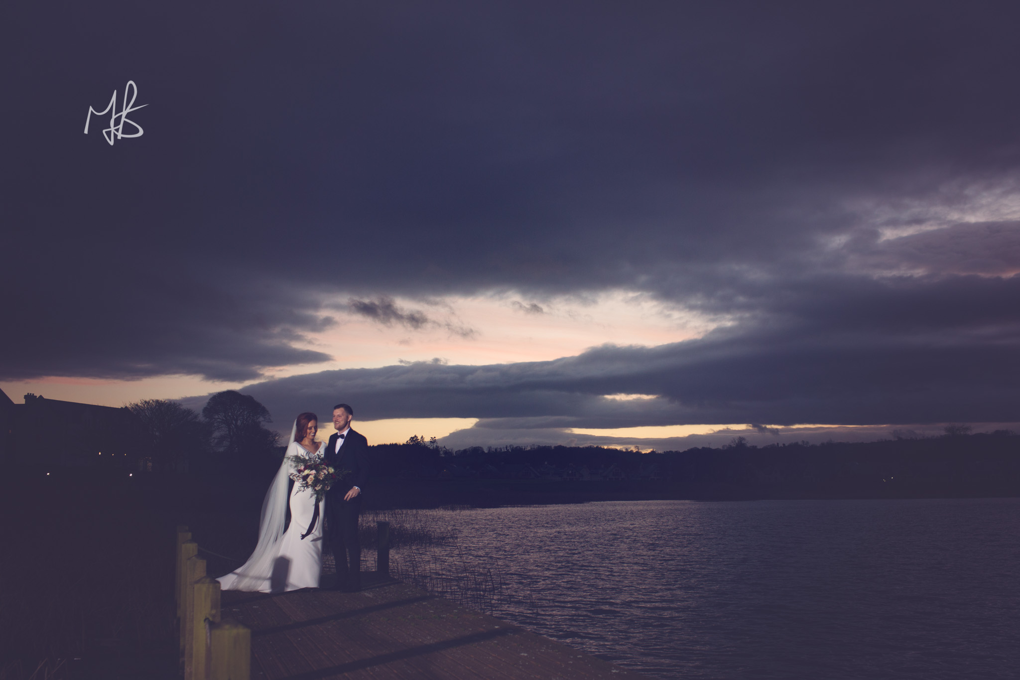Mark_Barnes_Northern_Ireland_wedding_photographer_Lough_Erne_Resort_Eniskillen_Wedding_photography-Previews-216.jpg