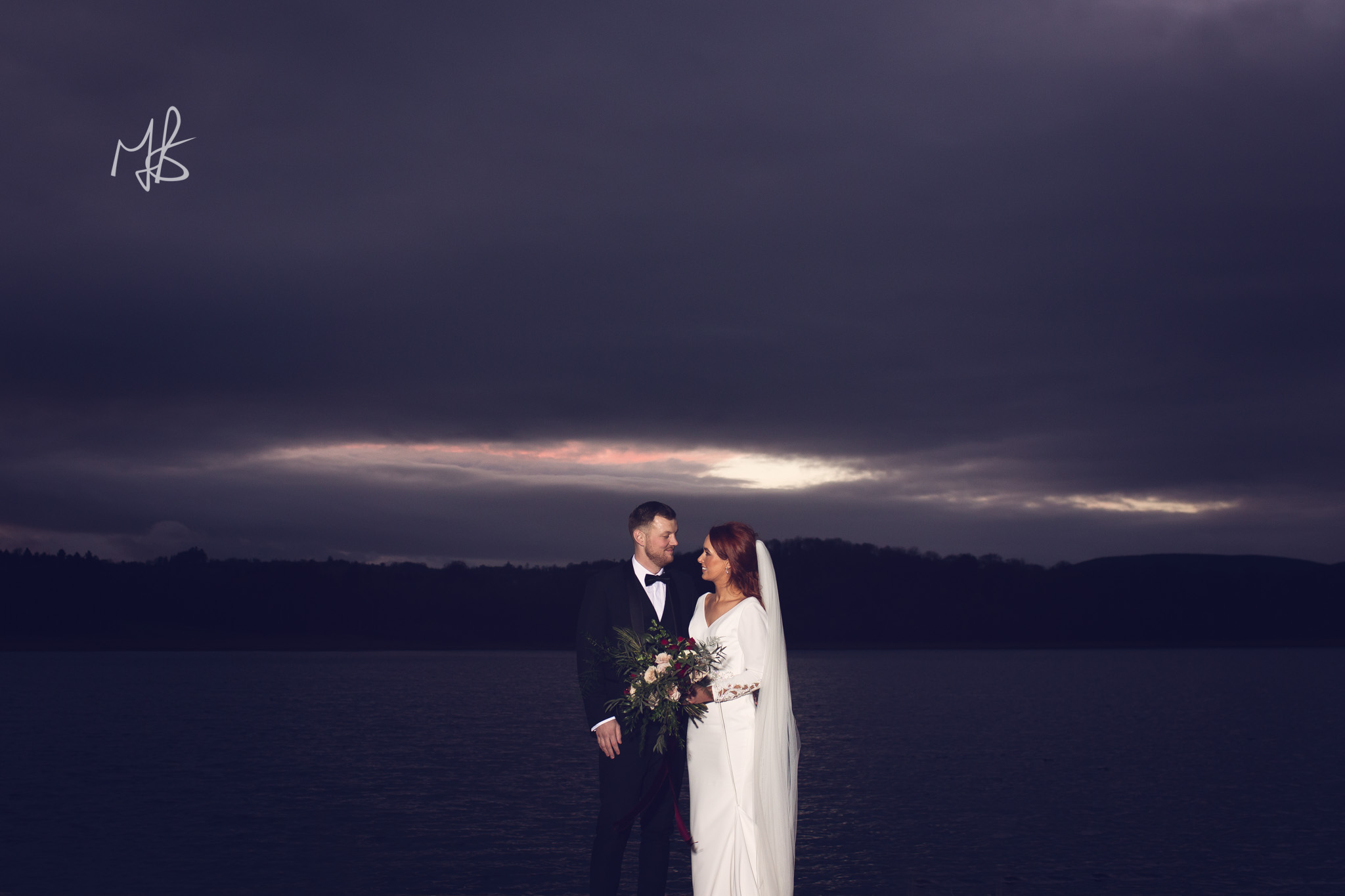 Mark_Barnes_Northern_Ireland_wedding_photographer_Lough_Erne_Resort_Eniskillen_Wedding_photography-Previews-219.jpg