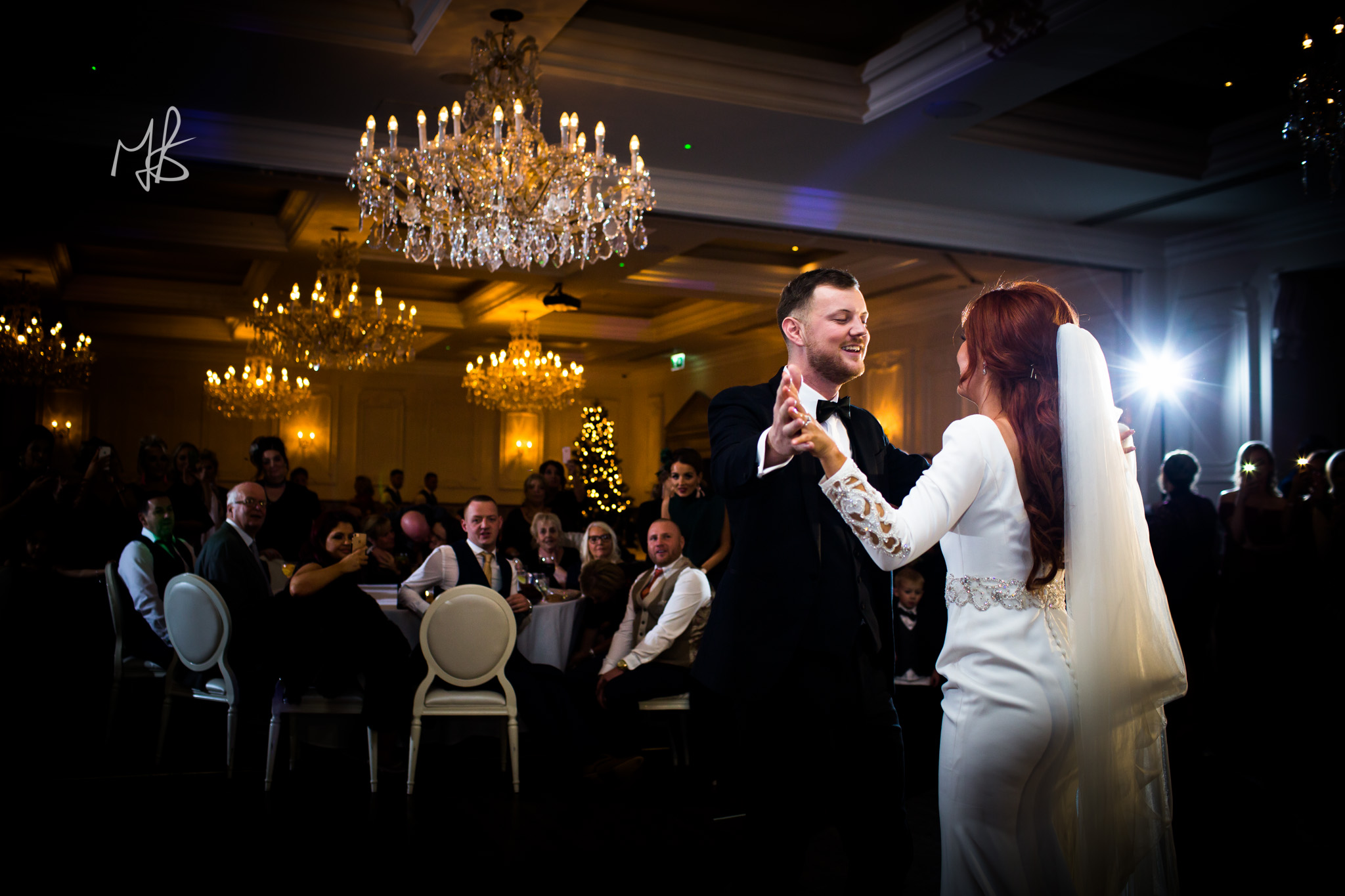 Mark_Barnes_Northern_Ireland_wedding_photographer_Lough_Erne_Resort_Eniskillen_Wedding_photography-Previews-336.jpg