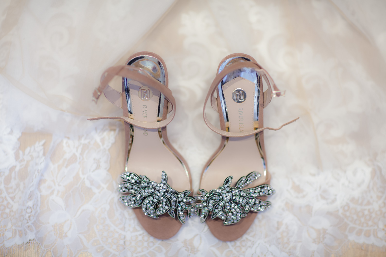 Mark_Barnes_Northern_Ireland_Wedding_Photography_Galgorm_Manor_wedding_photography_Galgorm_resort_wedding_photographer-1.jpg