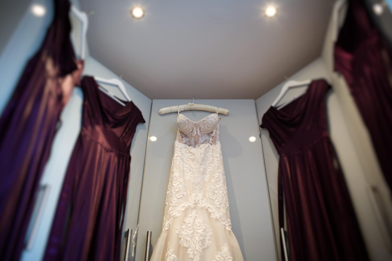Mark_Barnes_Northern_Ireland_Wedding_Photography_Galgorm_Manor_wedding_photography_Galgorm_resort_wedding_photographer-6.jpg