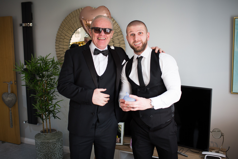 Mark_Barnes_Northern_Ireland_Wedding_Photography_Galgorm_Manor_wedding_photography_Galgorm_resort_wedding_photographer-5.jpg
