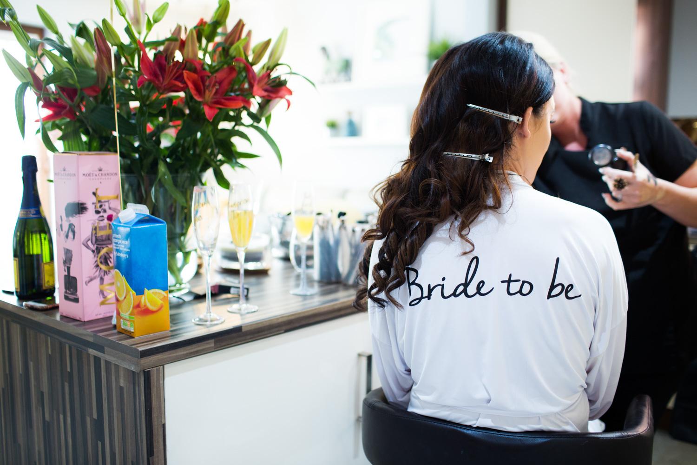 Mark_Barnes_Northern_Ireland_Wedding_Photography_Galgorm_Manor_wedding_photography_Galgorm_resort_wedding_photographer-7.jpg