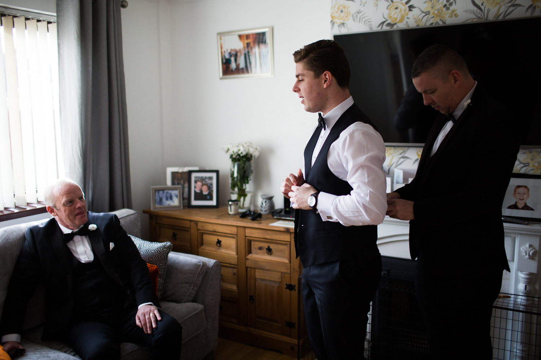 Mark_Barnes_Northern_Ireland_Wedding_Photography_Galgorm_Manor_wedding_photography_Galgorm_resort_wedding_photographer-10.jpg