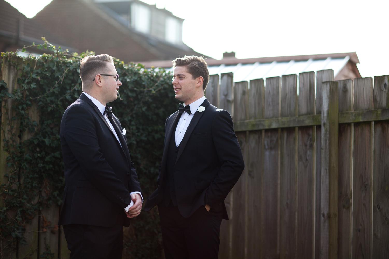 Mark_Barnes_Northern_Ireland_Wedding_Photography_Galgorm_Manor_wedding_photography_Galgorm_resort_wedding_photographer-11.jpg