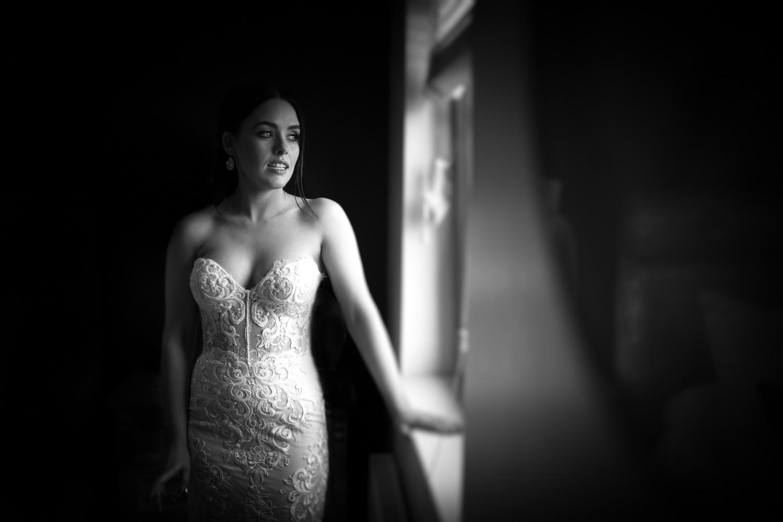 Mark_Barnes_Northern_Ireland_Wedding_Photography_Galgorm_Manor_wedding_photography_Galgorm_resort_wedding_photographer-13.jpg