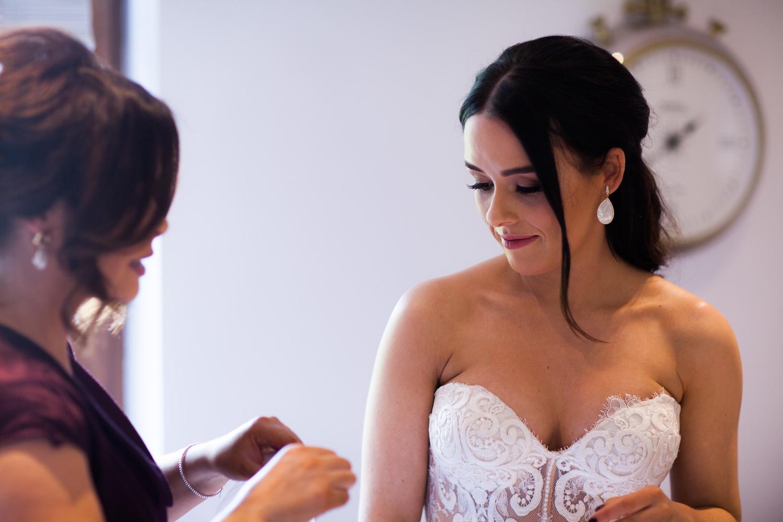 Mark_Barnes_Northern_Ireland_Wedding_Photography_Galgorm_Manor_wedding_photography_Galgorm_resort_wedding_photographer-15.jpg