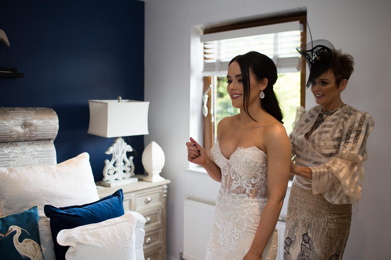 Mark_Barnes_Northern_Ireland_Wedding_Photography_Galgorm_Manor_wedding_photography_Galgorm_resort_wedding_photographer-14.jpg