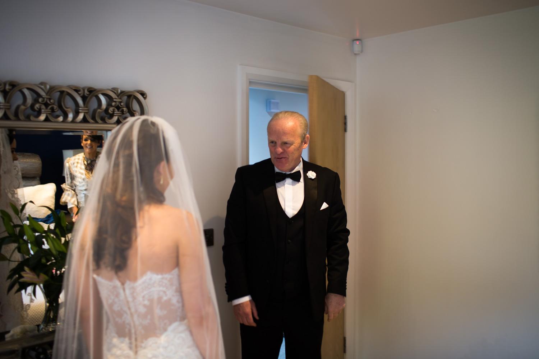 Mark_Barnes_Northern_Ireland_Wedding_Photography_Galgorm_Manor_wedding_photography_Galgorm_resort_wedding_photographer-17.jpg