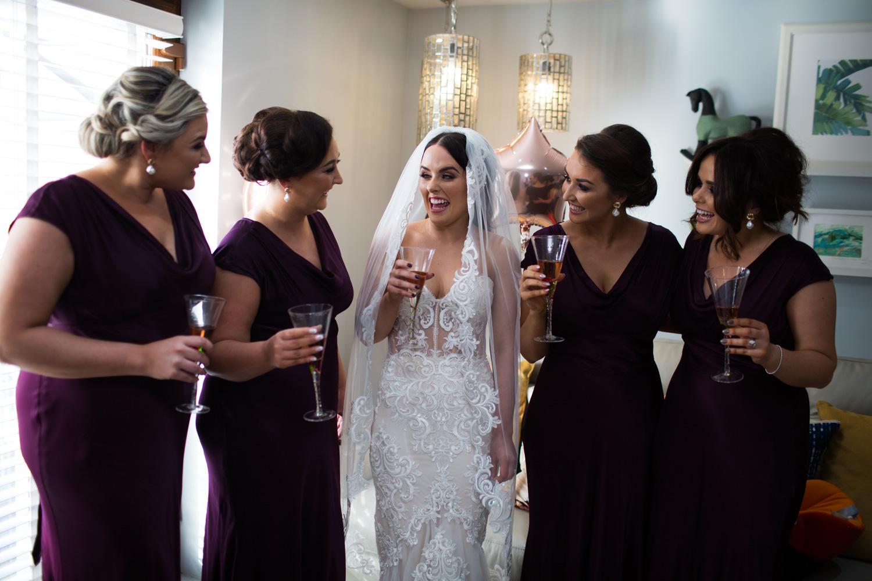 Mark_Barnes_Northern_Ireland_Wedding_Photography_Galgorm_Manor_wedding_photography_Galgorm_resort_wedding_photographer-20.jpg