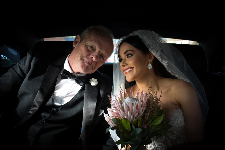 Mark_Barnes_Northern_Ireland_Wedding_Photography_Galgorm_Manor_wedding_photography_Galgorm_resort_wedding_photographer-21.jpg