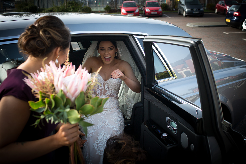 Mark_Barnes_Northern_Ireland_Wedding_Photography_Galgorm_Manor_wedding_photography_Galgorm_resort_wedding_photographer-22.jpg
