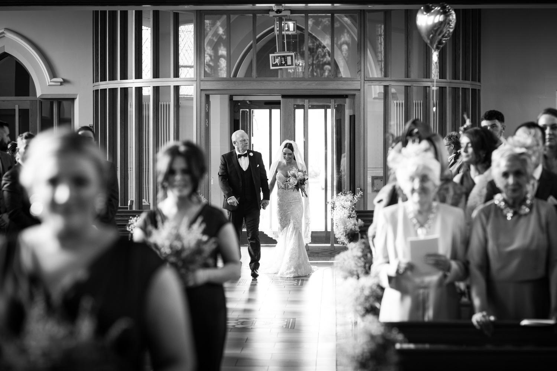 Mark_Barnes_Northern_Ireland_Wedding_Photography_Galgorm_Manor_wedding_photography_Galgorm_resort_wedding_photographer-23.jpg