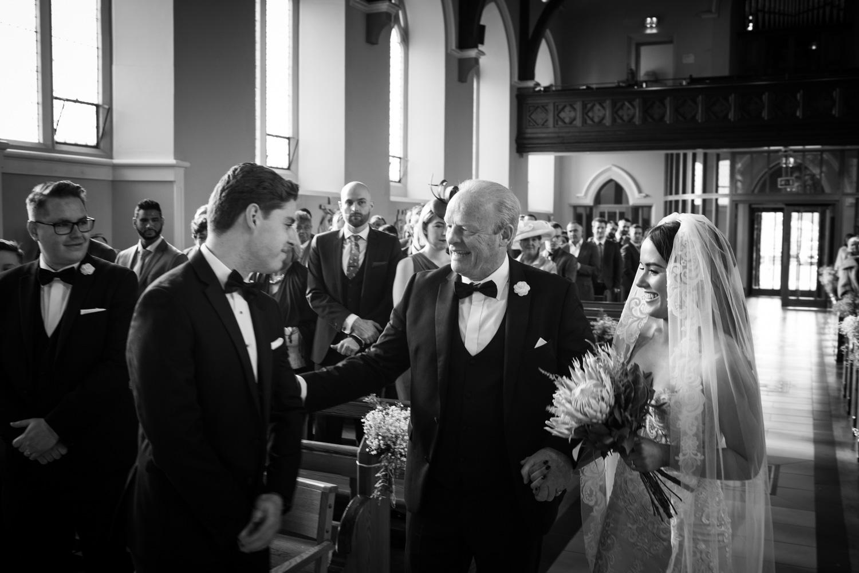 Mark_Barnes_Northern_Ireland_Wedding_Photography_Galgorm_Manor_wedding_photography_Galgorm_resort_wedding_photographer-25.jpg