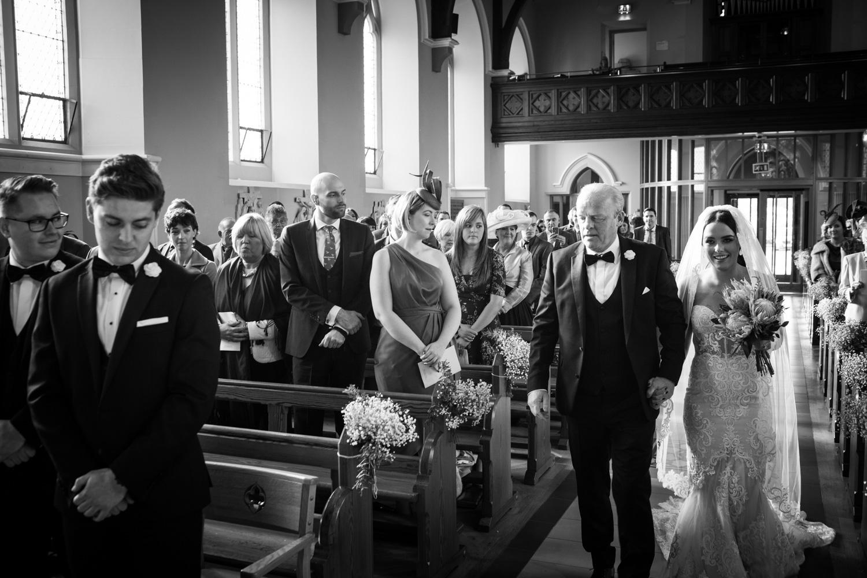 Mark_Barnes_Northern_Ireland_Wedding_Photography_Galgorm_Manor_wedding_photography_Galgorm_resort_wedding_photographer-24.jpg