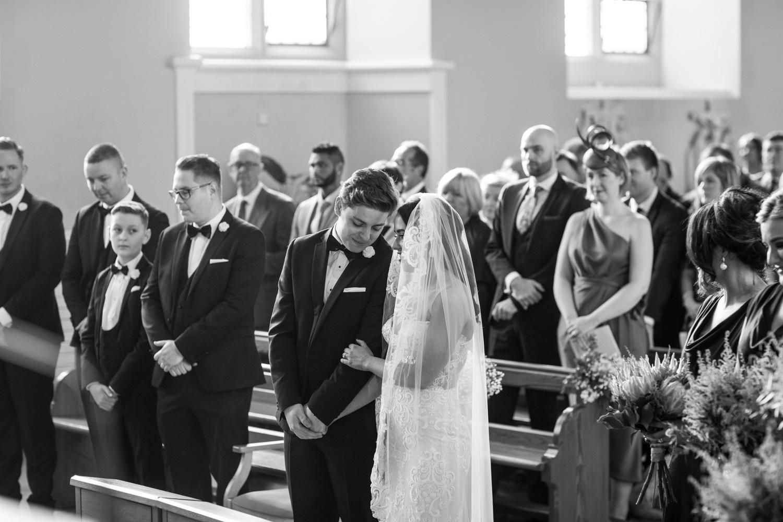 Mark_Barnes_Northern_Ireland_Wedding_Photography_Galgorm_Manor_wedding_photography_Galgorm_resort_wedding_photographer-26.jpg