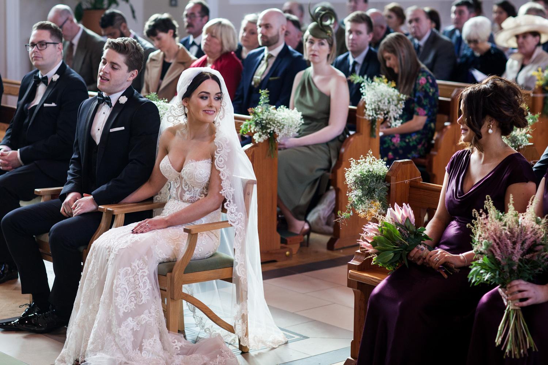 Mark_Barnes_Northern_Ireland_Wedding_Photography_Galgorm_Manor_wedding_photography_Galgorm_resort_wedding_photographer-27.jpg