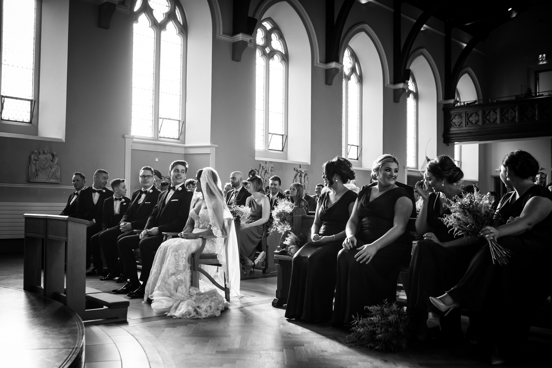 Mark_Barnes_Northern_Ireland_Wedding_Photography_Galgorm_Manor_wedding_photography_Galgorm_resort_wedding_photographer-28.jpg