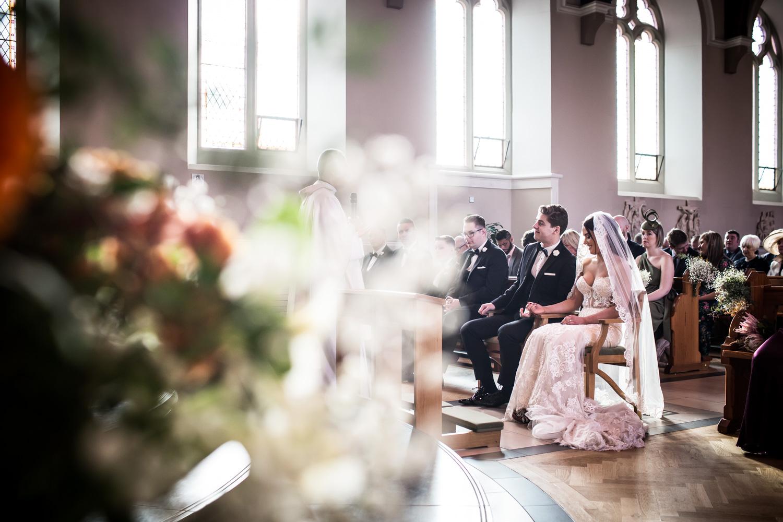 Mark_Barnes_Northern_Ireland_Wedding_Photography_Galgorm_Manor_wedding_photography_Galgorm_resort_wedding_photographer-29.jpg
