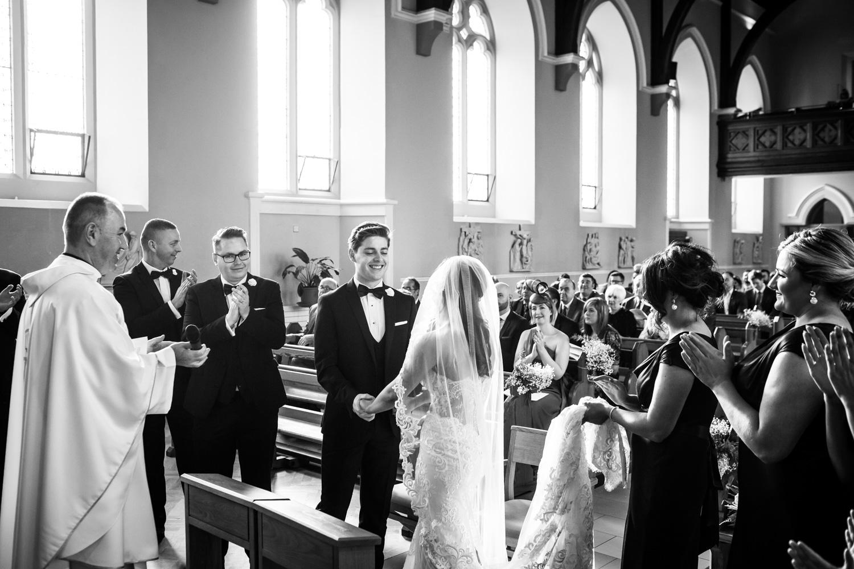 Mark_Barnes_Northern_Ireland_Wedding_Photography_Galgorm_Manor_wedding_photography_Galgorm_resort_wedding_photographer-31.jpg