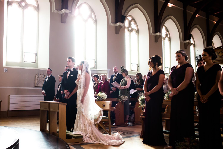 Mark_Barnes_Northern_Ireland_Wedding_Photography_Galgorm_Manor_wedding_photography_Galgorm_resort_wedding_photographer-32.jpg