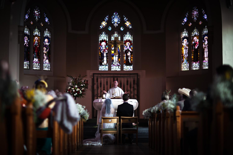 Mark_Barnes_Northern_Ireland_Wedding_Photography_Galgorm_Manor_wedding_photography_Galgorm_resort_wedding_photographer-33.jpg