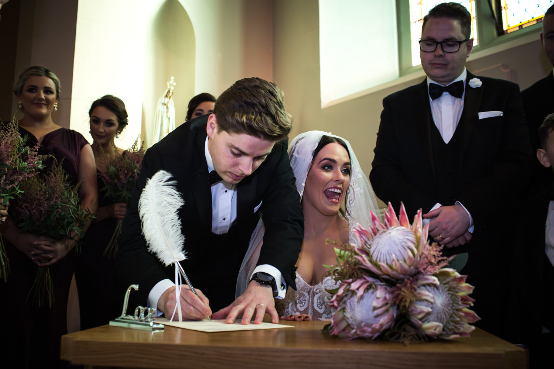 Mark_Barnes_Northern_Ireland_Wedding_Photography_Galgorm_Manor_wedding_photography_Galgorm_resort_wedding_photographer-34.jpg