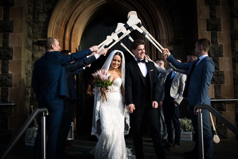 Mark_Barnes_Northern_Ireland_Wedding_Photography_Galgorm_Manor_wedding_photography_Galgorm_resort_wedding_photographer-35.jpg