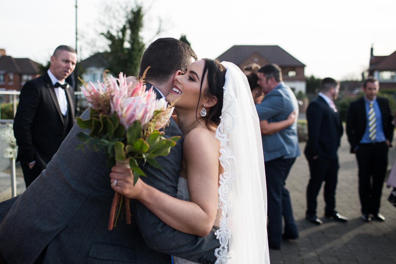 Mark_Barnes_Northern_Ireland_Wedding_Photography_Galgorm_Manor_wedding_photography_Galgorm_resort_wedding_photographer-36.jpg
