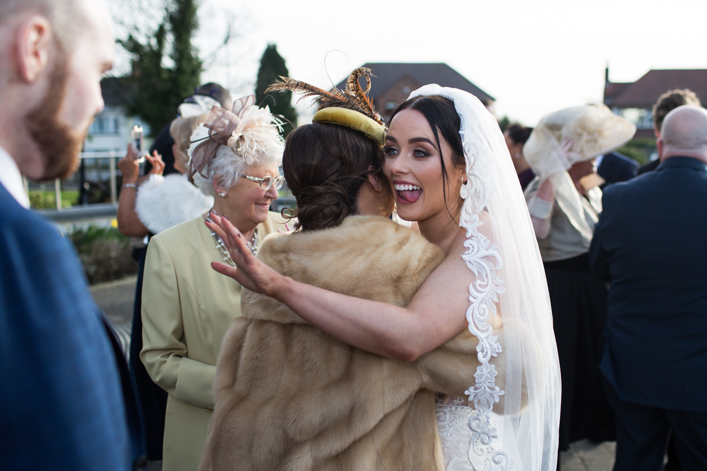 Mark_Barnes_Northern_Ireland_Wedding_Photography_Galgorm_Manor_wedding_photography_Galgorm_resort_wedding_photographer-37.jpg