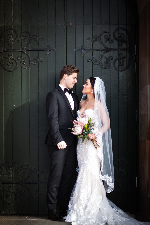 Mark_Barnes_Northern_Ireland_Wedding_Photography_Galgorm_Manor_wedding_photography_Galgorm_resort_wedding_photographer-38.jpg