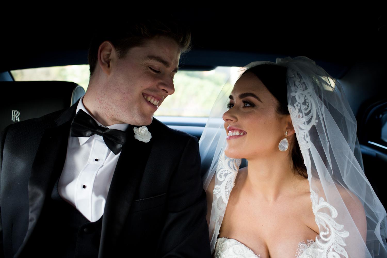 Mark_Barnes_Northern_Ireland_Wedding_Photography_Galgorm_Manor_wedding_photography_Galgorm_resort_wedding_photographer-40.jpg