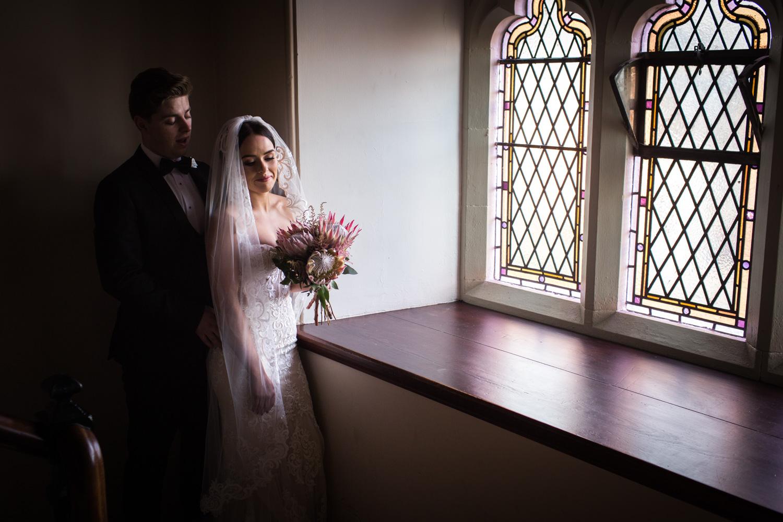 Mark_Barnes_Northern_Ireland_Wedding_Photography_Galgorm_Manor_wedding_photography_Galgorm_resort_wedding_photographer-39.jpg