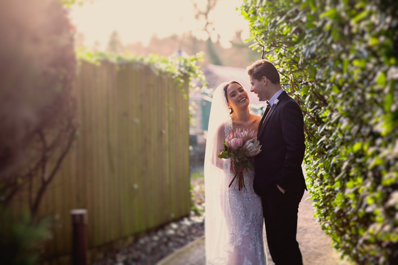 Mark_Barnes_Northern_Ireland_Wedding_Photography_Galgorm_Manor_wedding_photography_Galgorm_resort_wedding_photographer-41.jpg