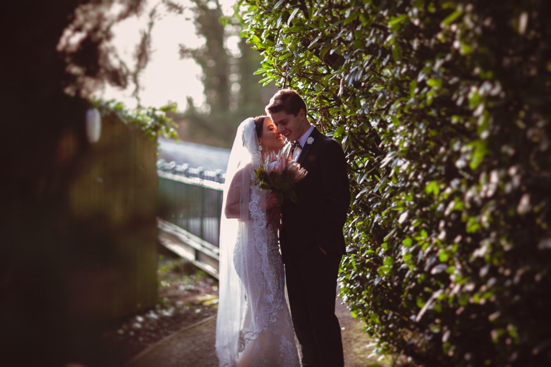Mark_Barnes_Northern_Ireland_Wedding_Photography_Galgorm_Manor_wedding_photography_Galgorm_resort_wedding_photographer-42.jpg