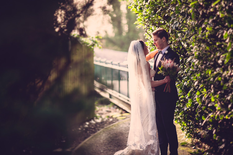 Mark_Barnes_Northern_Ireland_Wedding_Photography_Galgorm_Manor_wedding_photography_Galgorm_resort_wedding_photographer-43.jpg
