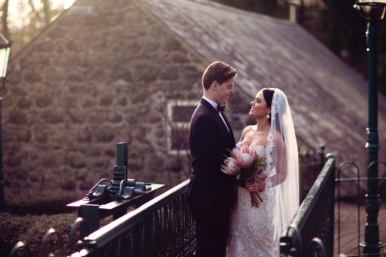 Mark_Barnes_Northern_Ireland_Wedding_Photography_Galgorm_Manor_wedding_photography_Galgorm_resort_wedding_photographer-44.jpg