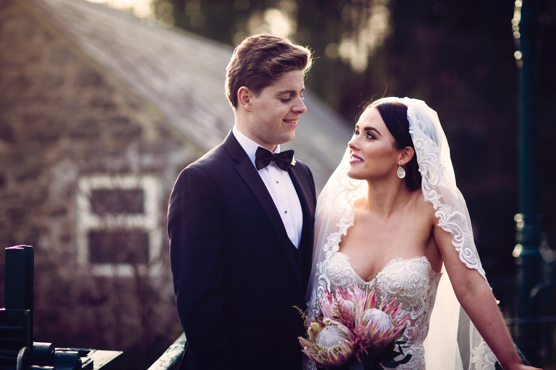Mark_Barnes_Northern_Ireland_Wedding_Photography_Galgorm_Manor_wedding_photography_Galgorm_resort_wedding_photographer-45.jpg