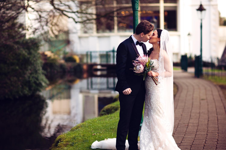 Mark_Barnes_Northern_Ireland_Wedding_Photography_Galgorm_Manor_wedding_photography_Galgorm_resort_wedding_photographer-46.jpg