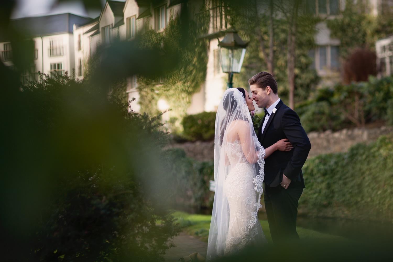 Mark_Barnes_Northern_Ireland_Wedding_Photography_Galgorm_Manor_wedding_photography_Galgorm_resort_wedding_photographer-48.jpg